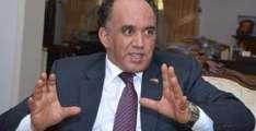 Ambassador of Tunisia urges to enhance trade volume