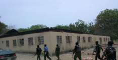 Militants Kidnap at Least 5 School Students in Northwestern Cameroon - Reports