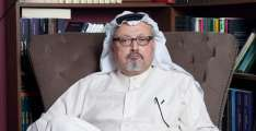 Czech Ex-Intel Chief Slams West for Double Standards After Saudi Journalist's Killing