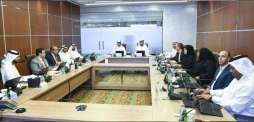 FNC discusses usage of communications technology in health sector