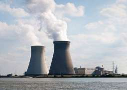 Poor Concrete Quality Detected at Another Nuclear Reactor in Belgium - Operator