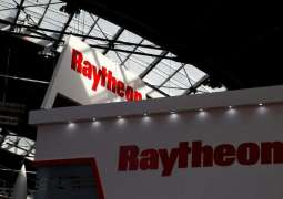 First Miniature Satellite For Individual US Combat Units Delivered - Raytheon