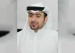 """"""" مهرجان دبي للتسوق """" ينطلق 26 ديسمبر المقبل"""