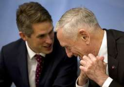 NATO Supports UK, Dutch Cyberattack Accusations Against Russia - Stoltenberg