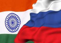 FACTBOX: Russia-India Relations