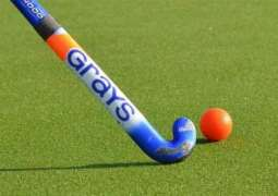 Hockey trials for Pakistan team selection at Karachi, not Lahore: PHF