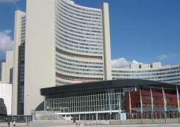 شراكة أممية جديدة تساعد الدول الأعضاء على مكافحة الإرهاب