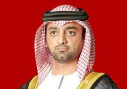 ولي عهد عجمان: نموذج الإمارات للقيادة الحكومية إضافة نوعية واستثنائية