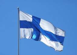 Finnish Intelligence to Get Access to Citizens' Private Commutations in October - Ministry