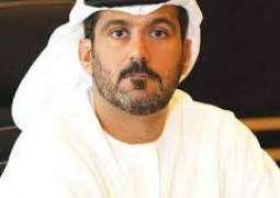 حسين الحمادي :