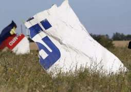 Dutch Claims of Russia MH17 Cyberattacks Show Inability to Name Buk Missile Origin -Moscow