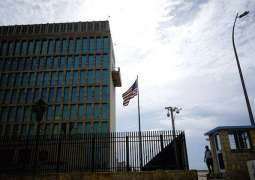 US Concerned About Health of Wrongfully Detained Activist in Cuba - State Dept.