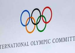 Calgary, Stockholm, 2 Italian Cities to Compete for Hosting 2026 Winter Olympics - IOC