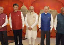 Russia, India Intend to Boost Coordination in UN, BRICS, SCO, G20 - Putin