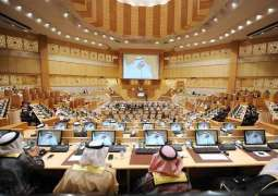Parliament reviews women's empowerment strategy in UAE