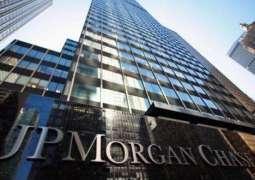 JPMorgan Chase to Pay $5.26Mln to Settle Cuba, Iran Sanctions Violations - US Treasury