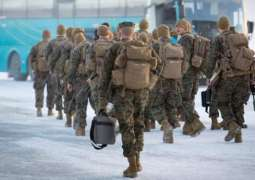 NATO Exercise in Norway Seeks to Deter Russia, But Alliance Also Wants Dialogue - Foggo