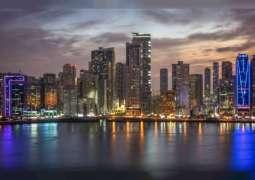SUPC a futuristic vision for sustainability, quality of life: Khalid bin Sultan Al Qasimi
