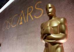 Total of 87 Countries Submit Films for Oscar Foreign Language Category - Organizers