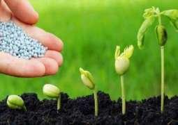 Engro Fertilizers to Plant 1 Million Trees
