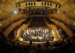 Russian Orchestra Dazzles Italy With Concert Featuring Rare 18th Century Instruments