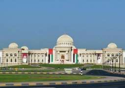 Sharjah promotes investment opportunities in Portugal