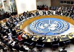 Russia, China, N.Korea Deputy Foreign Ministers Urge to Revise UN Security Council (UNSC) Sanctions on Pyongyang