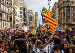 Andorra Hopes for Madrid-Barcelona Consensus on Catalonia's Independence - Minister