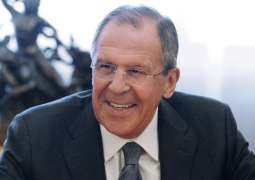 Lavrov Says Agreed With Andorran Foreign Minister to Start Visa Liberalization Talks