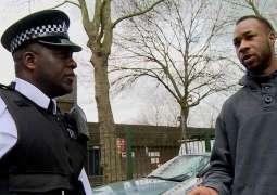 Institutional Racism Still Prevalent in UK Police Ranks - Reports