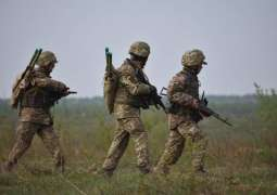 Ukrainian President Escalates Conflict in Donbas by Calling on Army to Open Fire - DPR