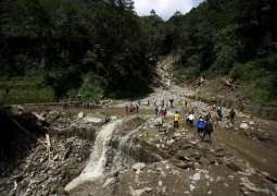 Nine Climbers From South Korea, Nepal Killed in Landslide in Himalayas - Reports