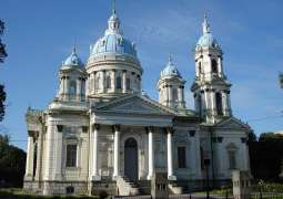 Kiev Efforts to Create Independent Church Weaken Prospects for Reunion With Donbas- Expert