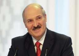Minsk Opposes Orthodox Church Split, Wary of Negative Consequences - Belarusian President
