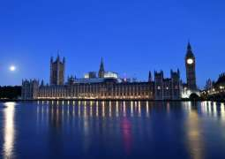 Harassment Culture in UK Parliament Cascades From Top Down - Report