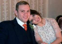 UAE Attorney General Confirms UK Student Matthew Hedges Charged With Espionage