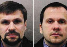 Russian Embassy Reveals Why Moscow Believes Bellingcat Linked to Intelligence Services