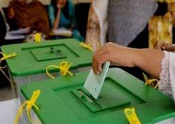 'Change' witnessed in by-polls as PTI does not follow past traditions