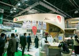 Abu Dhabi's Department of Culture set for strong presence at ITB Asia 2018