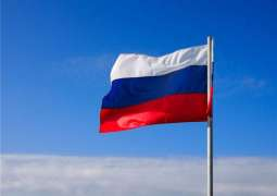 Russia, Slovakia Can Cooperate in Third-Country Markets - Trade Minister