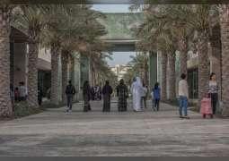 Wide range of community events return to Umm Al Emarat Park