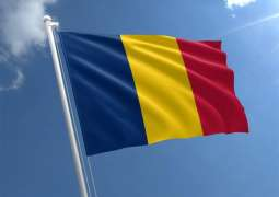 Romania records once again highest annual inflation of EU