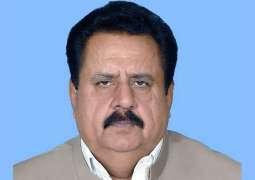 Nation must know where Rs 30,000 billion foreign loan spent: Tariq Bashir Cheema