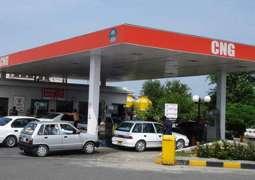 Deputy Commissioner Abbottabad for crackdown against CNG stations for overcharging