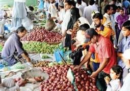 National Price Monitoring Committee stresses provinces to ensure strict price monitoring