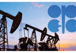 OPEC daily basket price stood at US$79.50 barrel Wednesday