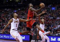 Davis shines as Pelicans rout Rockets in season opener