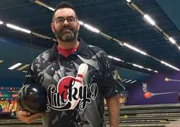 Pakistan's 10-pin bowling champ to feature in 54th Qubica Bowling World Cup