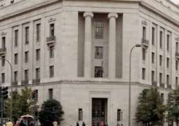 Louisiana Man Enters Guilty Plea for Shooting Blacks Fleeing Hurricane - US Justice Dept.