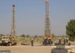 Japan govt hands over water well drilling rigs to Balochistan irrigation department